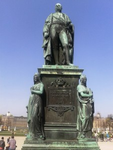 Carl-Friedrich