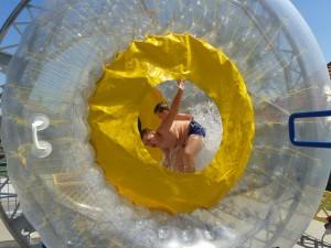 Waschmaschine 3