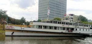 Schiff 9