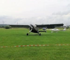 Cessna 04