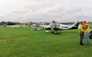Cessna 05
