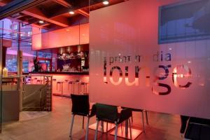 Media Lounge 4
