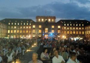 Schloss 1