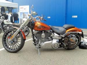 Harley 04