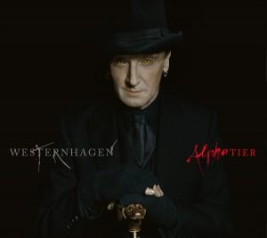 Alphatier-CD