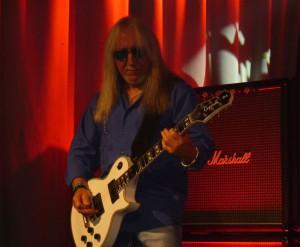 Mick 09