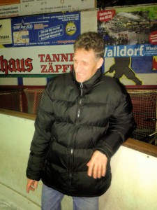 Rainer 1
