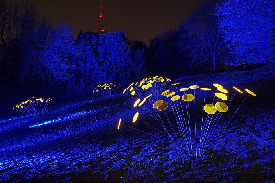 Winterlichter Luisenpark_003517