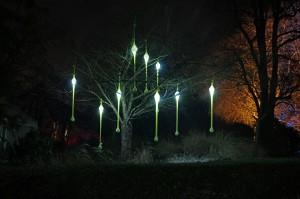 Winterlichter Luisenpark_04671
