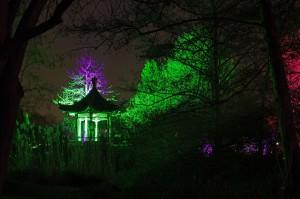 Winterlichter Luisenpark_100a (2)74