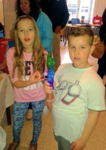 Angelika & Adrian 2