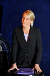 Anna-Maria 1