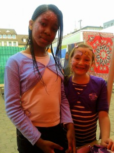 Carmen & Angelika 5