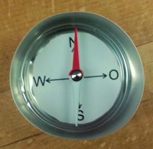 Kompass 4