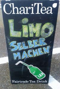 Limo 10