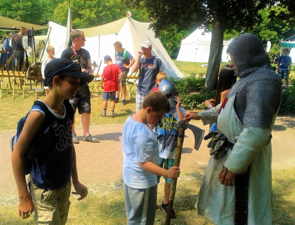 Schwert 3