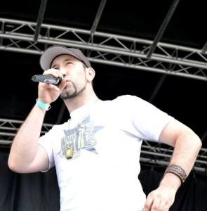 Tobias Schirneck