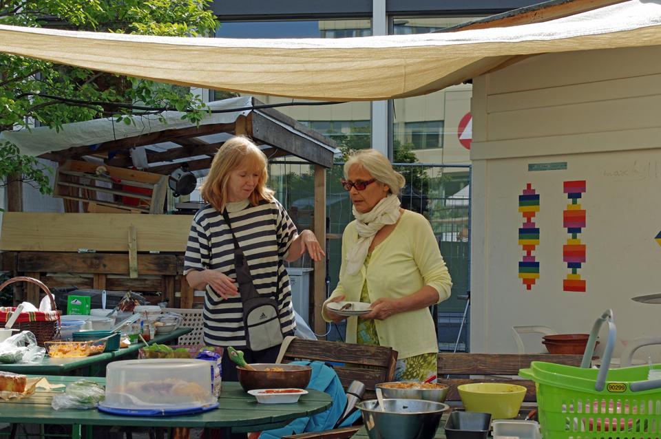 Tischlein-deck-dich (7)