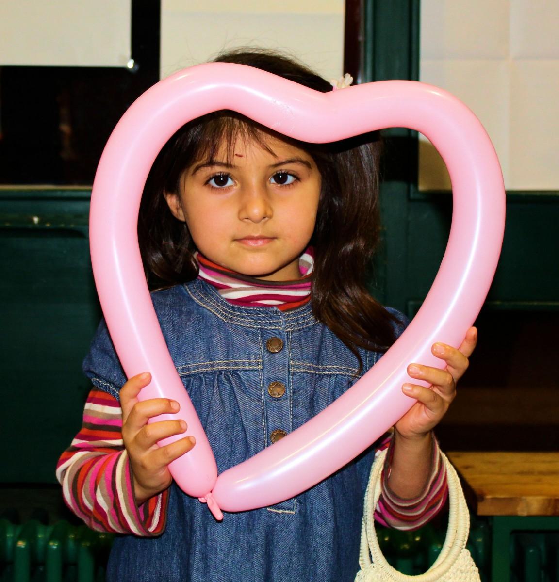 Herzen 2