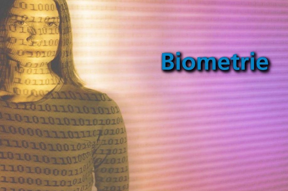 Biometrie 03