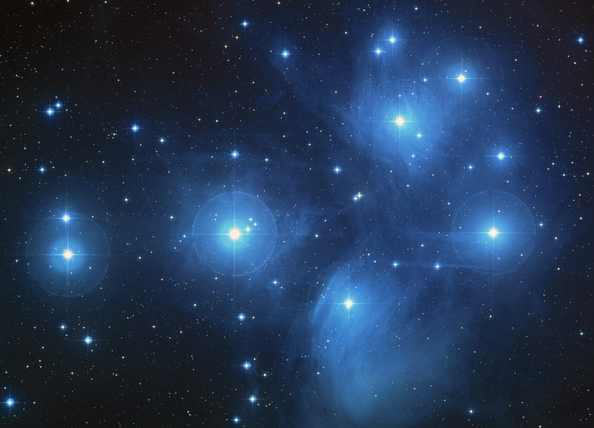 Pleiades_large_Wikipedia