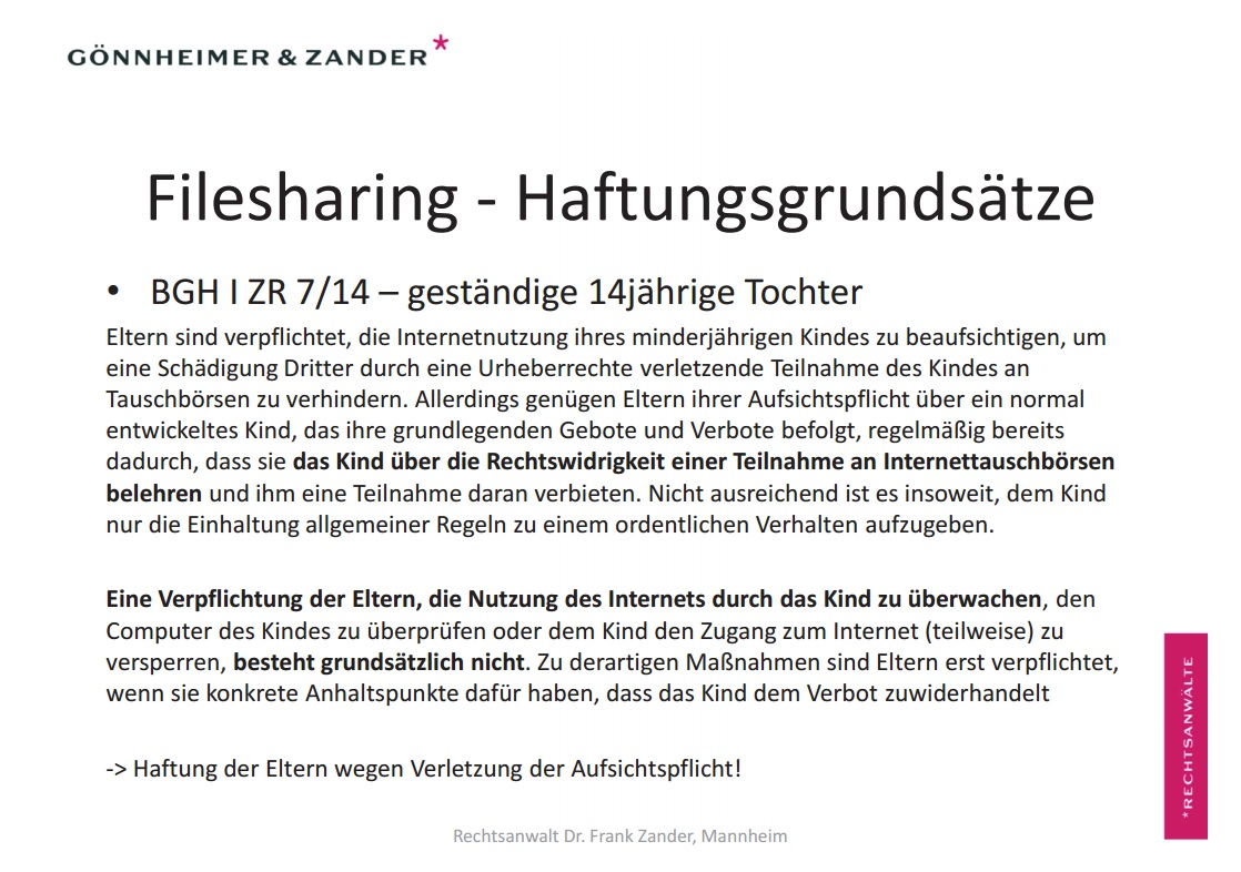 Zander 02