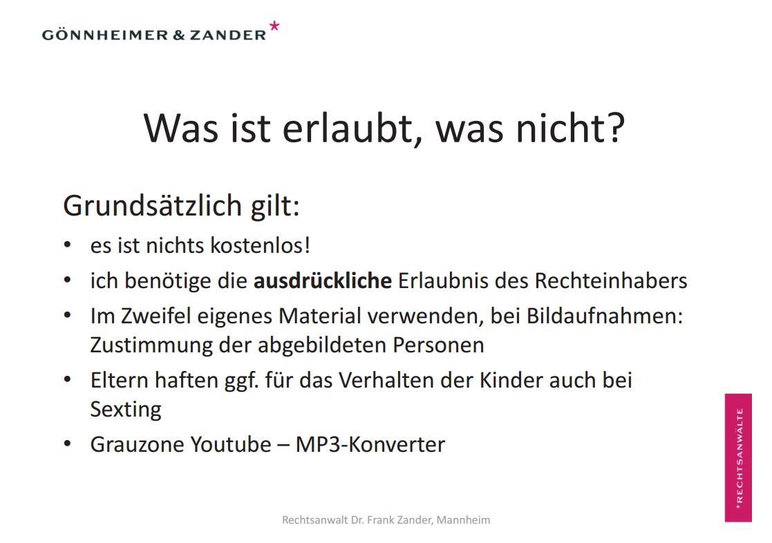 Zander 06