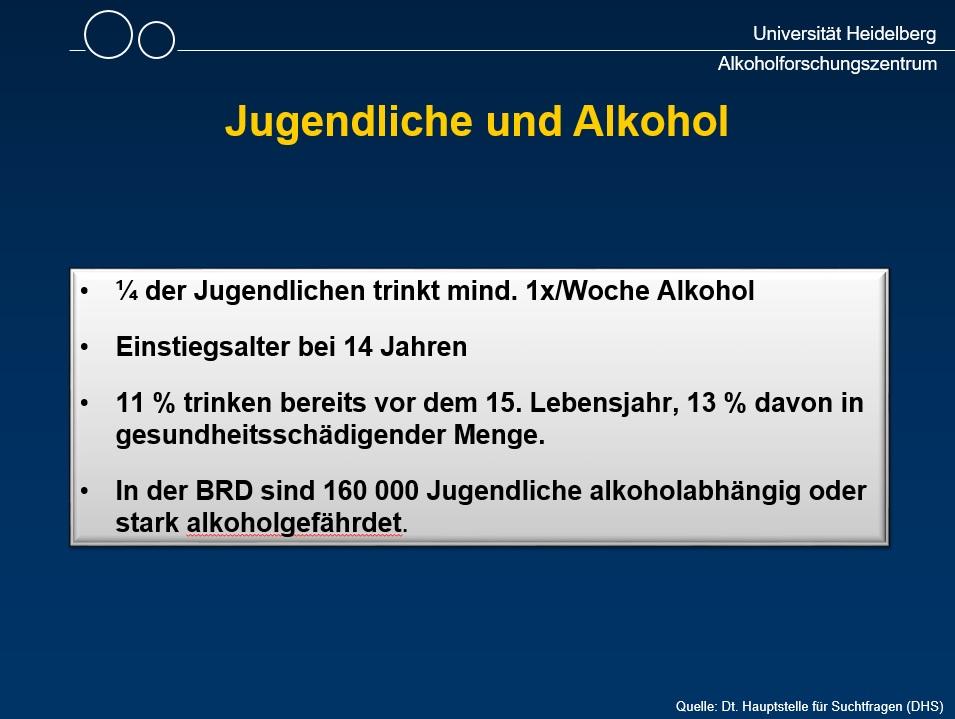 Alkohol 03