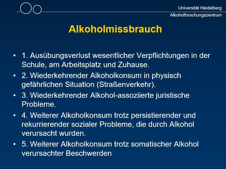 Alkohol 08