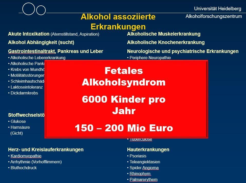 Alkohol 09