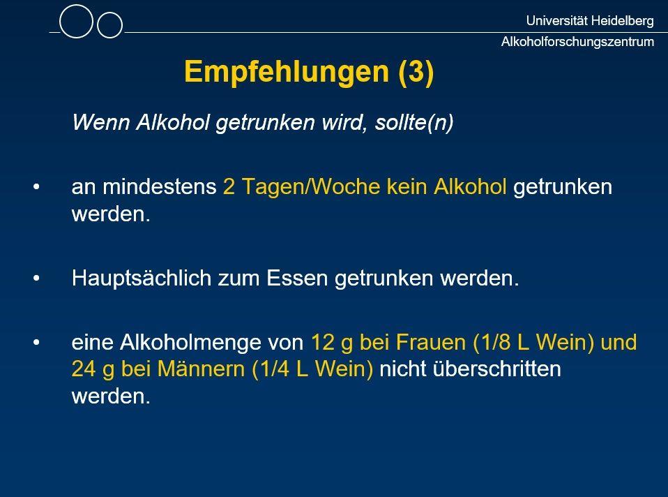 Alkohol 15