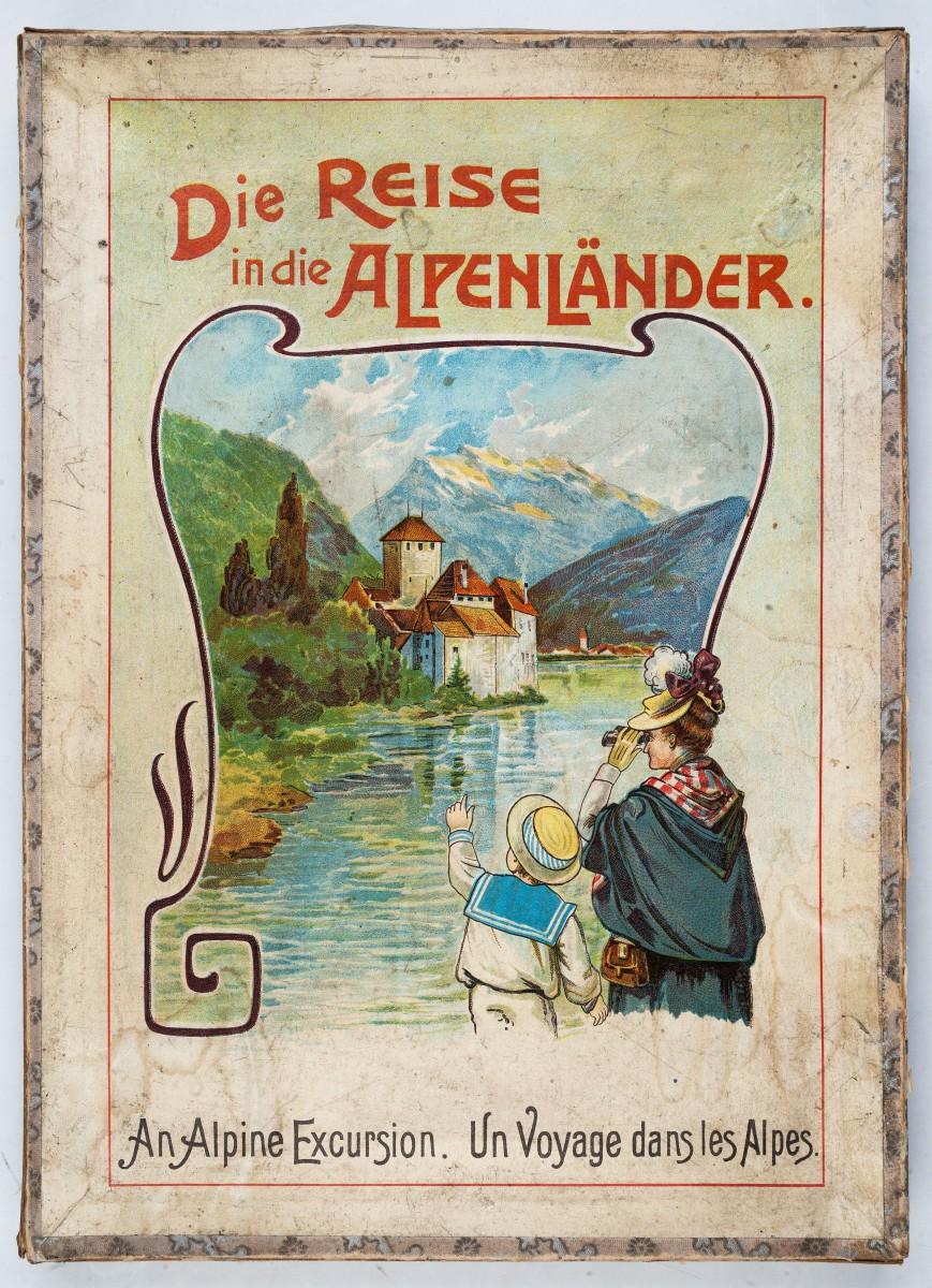 Die Reise in die Alpenländer_deutsch_um 1900_KMH_Sp_06b