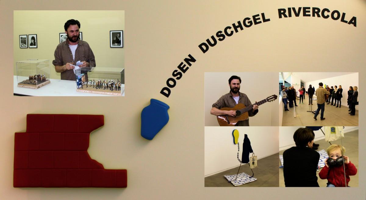 DDR Facebook
