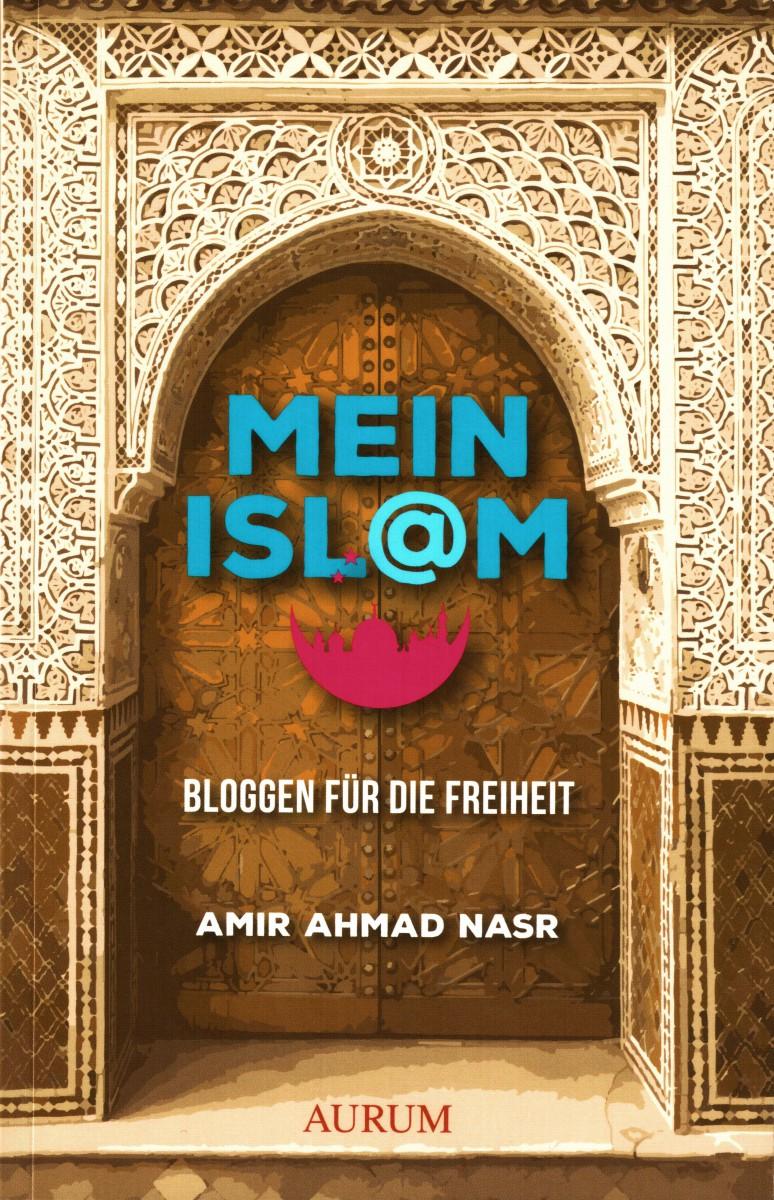 Mein Islam 001